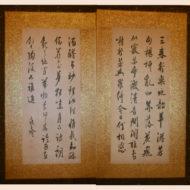 Shakamuni Buddha (釈迦牟尼仏)